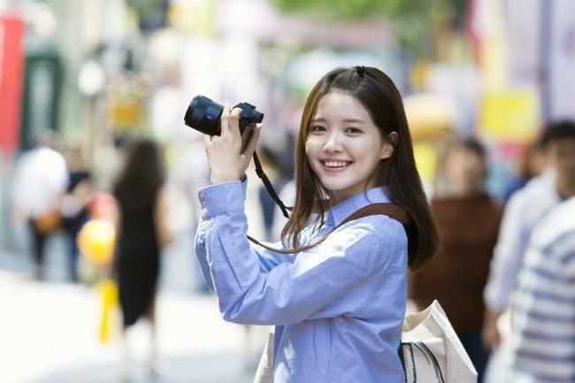 cameragirl1
