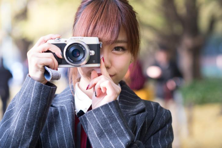 cameragirl3