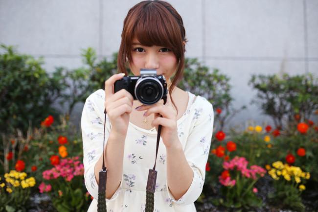 cameragirl4
