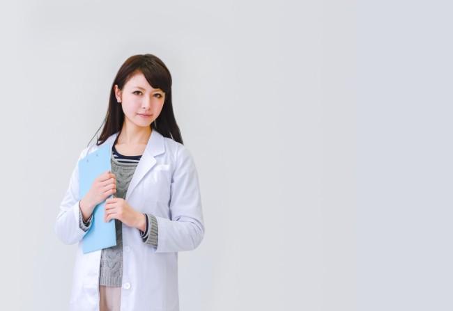 science-women2