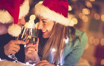 christmas-dating4