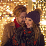 meet-the-year-end-and-new-year-holidays5