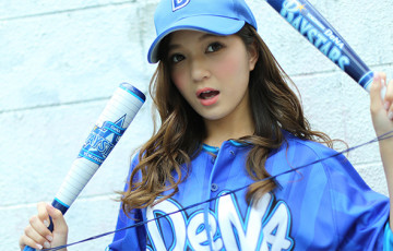 baseball-lovers-dating11