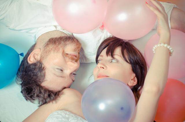 co-sleeping-friend7