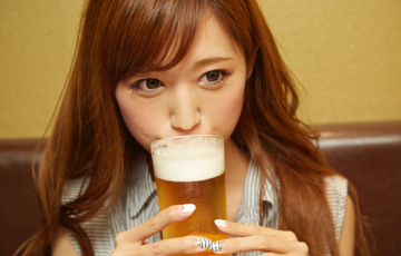 drinker7