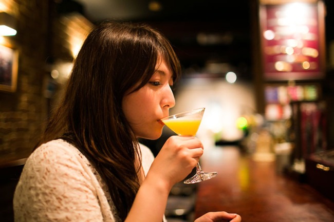 drinking-alone10