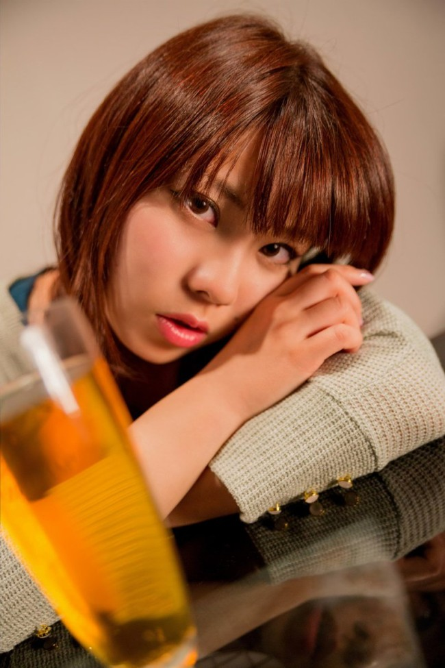 drinking-alone6