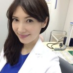 woman-doctor5